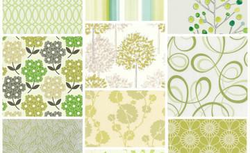 Decorating Wallpaper Designs