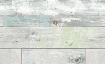 Decorative Wallpaper Peel and Stick
