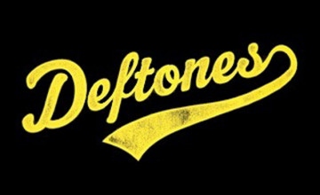 Deftones Wallpaper HD