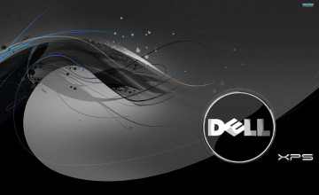 Dell Desktop Backgrounds