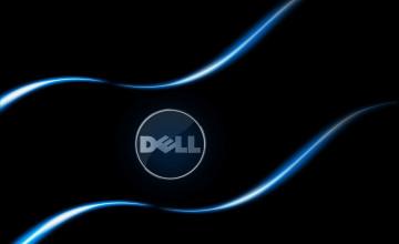 Dell Inspiron Wallpaper Download