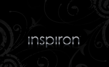 Dell Inspiron Wallpapers