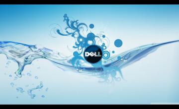 Dell Wallpaper Windows 10