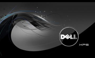 Dell Windows 8.1 Wallpaper