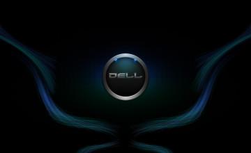 Dell XPS Wallpaper Windows 7