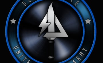 Delta Force Wallpaper