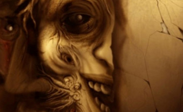 Demonios Wallpapers HD