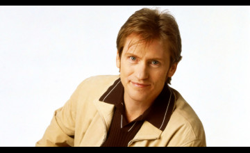 Denis Leary Wallpaper