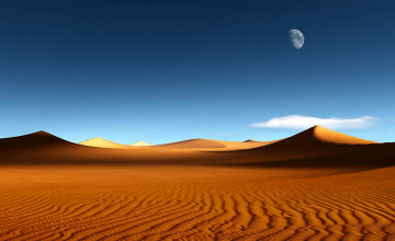 Desert Background Pictures