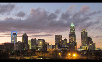 Free download live in charlotte north carolina residents of the following 4928x3264 for your - Wallpaper store charlotte nc ...
