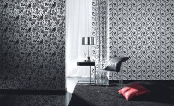 Designer Wallpaper for Walls