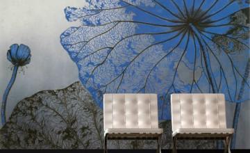 Designer Wallpaper Murals