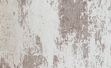 Designers Guild Wallpaper Wallcoverings