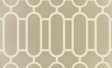 Designers Guild Wallpaper