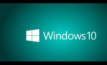 Desktop Wallpaper Changer Windows 10