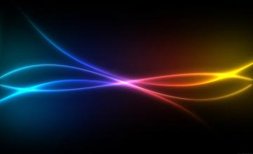 Desktop Wallpaper for Tablets