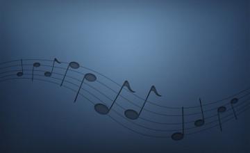 Desktop Wallpaper Music Themes