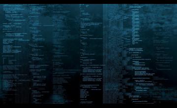 Desktop Wallpaper Programs