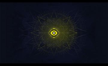 Destiny Trials of Osiris Wallpaper