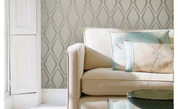 Devine Color Peel and Stick Wallpaper