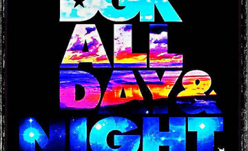 DGK All Day Wallpapers