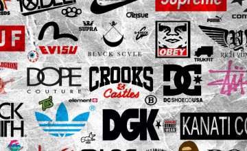 DGK Wallpaper HD