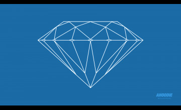 Diamond Co Wallpaper