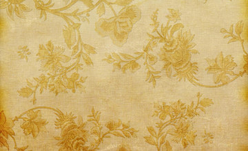 Diction in the Yellow Wallpaper