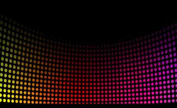 Disco Wallpaper Windows