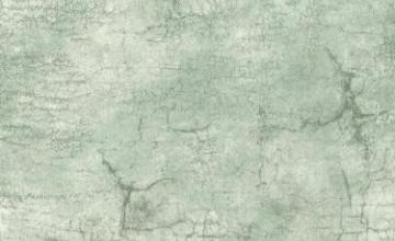 Discontinued Brewster Wallpaper