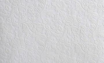 Discount Paintable Textured Wallpaper