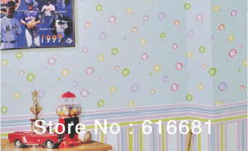 Discount Wallpaper Borders for Bedrooms