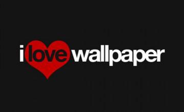Discount Wallpaper Companies