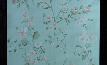 Discount Wallpaper House