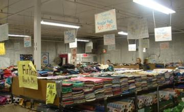 Discount Wallpaper Stores NJ