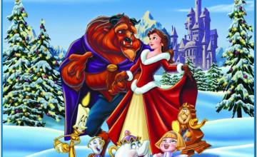 Disney Desktop Wallpaper Screensavers