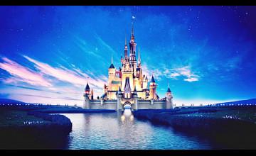 Disney Hd Wallpapers