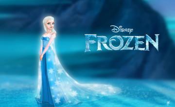 Disney Movie Wallpaper