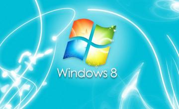 Disney Quotes Microsoft Desktop Wallpaper