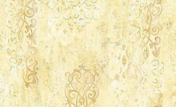 Distressed Plaster Wallpaper
