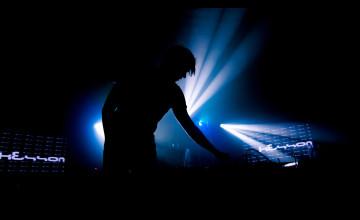 DJ Wallpaper Full HD