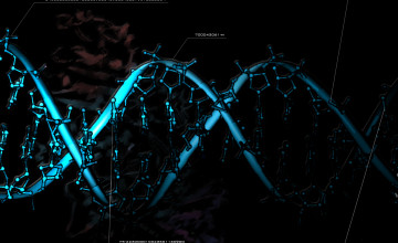DNA HD Wallpapers