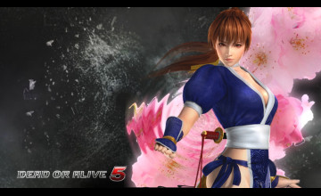 Doa Wallpaper