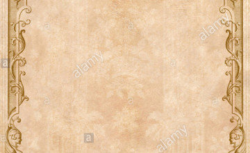 Document Backgrounds