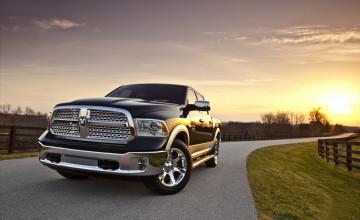 Dodge Ram Wallpaper Downloads