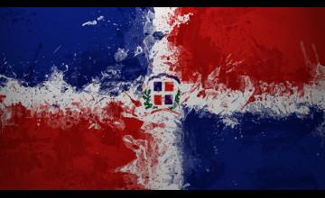 Dominican Republic Wallpaper Desktop