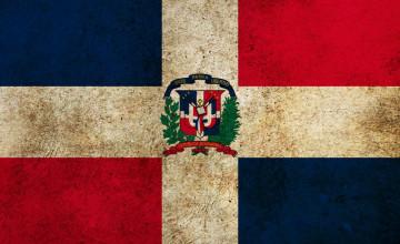 Dominican Republic Wallpaper in HD