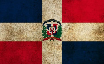 Dominican Republic Wallpaper