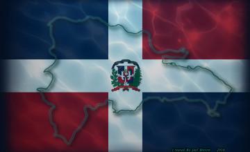 Dominican Wallpaper