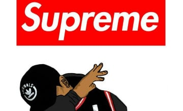 Dope Supreme Wallpapers